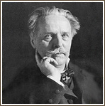 Karl May, Author
